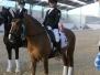Ponyhallenchampionat 2017