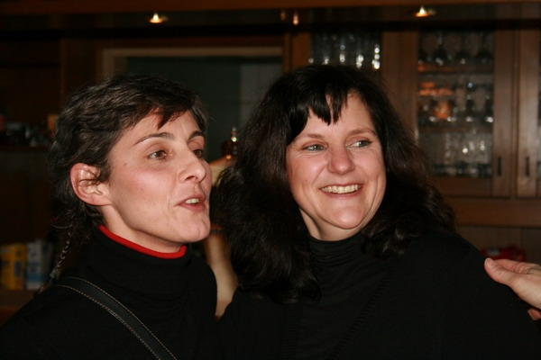 Neujahrsempfang2010 (11)