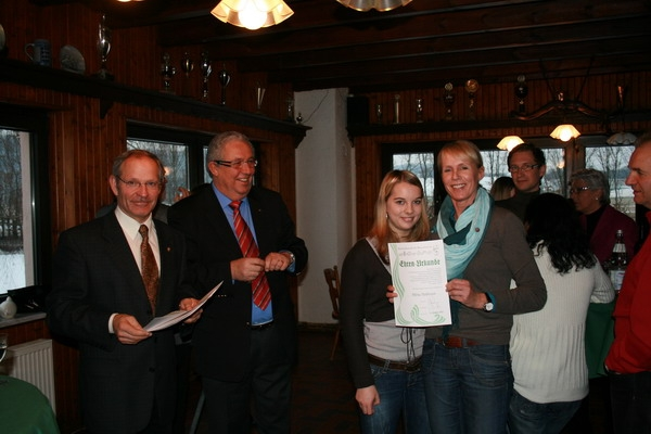 Neujahrsempfang2010 (13)