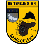 Reiterbund 64 Saarlouis e.V.